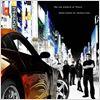 Hizli ve Öfkeli: Tokyo Yarisi : Afis Justin Lin, Lucas Black, Shad Moss