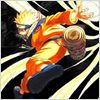Naruto Shippuden : Afis