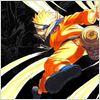 Naruto Shippuden : Fotograf