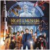 Müzede Bir Gece 2 : Afis Ben Stiller