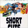 Short Cuts : Afis