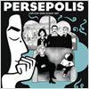 Persepolis : poster