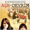 Aşk ve Devrim : poster