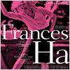 Frances Ha : Afis