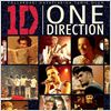 One Direction: This is Us : Afis