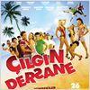Çilgin Dersane : Afis