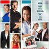Romantik Komedi : Afis
