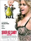 Şeker Kız Candy