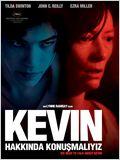 Kevin Hakkında Konuşmalıyız