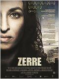 Zerre
