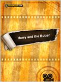Harry and the Butler