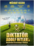 Diktatör Adolf Hitler'in Hayatının Esrarengiz Yönleri