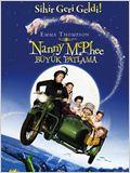 Nanny McPhee Büyük Patlama