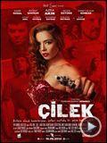 Çilek  Filmi Full HD İzle