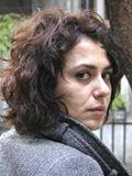 Fatma Ceylan