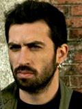 Erdem Yener