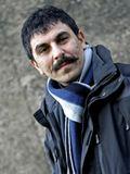 Sefa Zengin