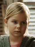 Annika Wedderkopp