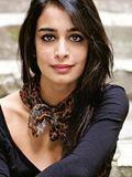 Beril Kayar
