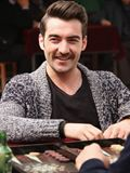 Metin Yüksel