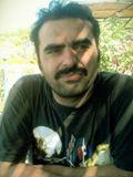 Murat Emre Kaman