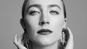 Yakın Plan: Saoirse Ronan