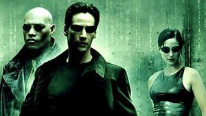 """""""Matrix 4""""ün Görüntü Yönetmenliğini John Toll Üstlenecek!"""