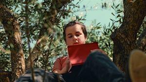 """""""Devrim Erbil: Gökyüzü Öyle Maviydi Ki"""" Filminden İlk Görüntüler!"""