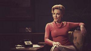 """Merakla Beklenen """"Mrs. America"""", Çok Yakında FX Ekranlarında!"""