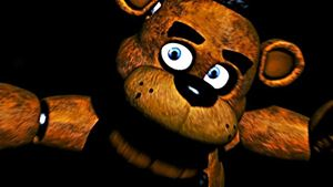 "Blumhouse, ""Five Nights at Freddy's"" Prodüksiyonunu Başlatıyor"