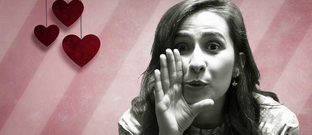 Beyazperde'den Sevgililer Günü Özel Videosu!