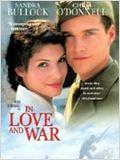 Aşkta ve Savaşta