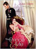 Prens ve Ben