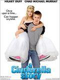 Cinderella Story, A