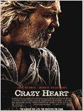 Çılgın Kalp