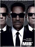 Siyah Giyen Adamlar 3