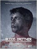 Kan Kardeşim