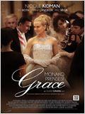 Monako Prensesi Grace