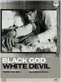 Black God, White Devil