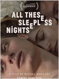 Uykusuz Her Gece