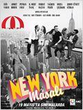 New York Masalı