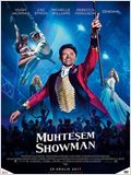 Muhteşem Showman