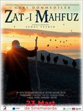 Zat-ı Mahfuz