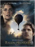 Balon Pilotları