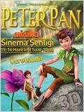 Peter Pan'ın Yeni Maceraları 3D