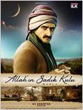 Allah'in sadik kulu: Barla