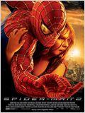 Örümcek-Adam 2