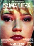 Daima Lilya