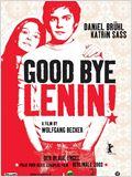 Elveda Lenin