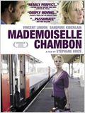 Matmazel Chambon